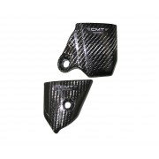 Protection kit deco plaques laterale