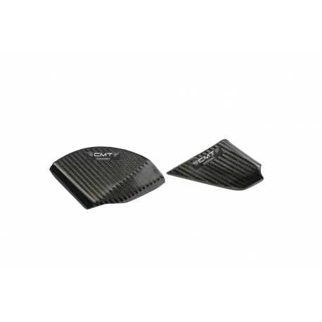 Protection kit deco plaques laterale HVA