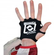 Protection de main / sous gants