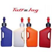 Bidon d'essence Tuff-jug 20 litres