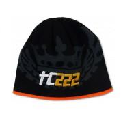 Bonnet TC222