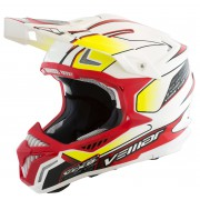 CASQUE VEMAR VRX9 C409