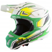 CASQUE VEMAR VRX9 C410