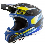 CASQUE VEMAR VRX9 C408