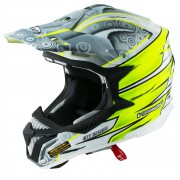 CASQUE VEMAR VRX9 C426