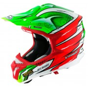 CASQUE VEMAR VRX9 C425