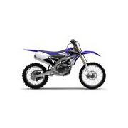 Yamaha - Mxworld