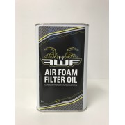 HUILE FILTRE AIR FWF 1 L