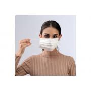 Masque Protection Alternatif FFP Pack PRO