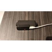 Chargeur adaptable pour batterie mychron 5