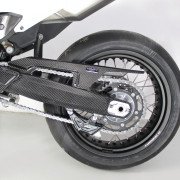 Protection Chaine 690 KTM