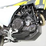 Sabot Moteur KTM 690