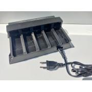 Chargeur Batterie pour MyChron