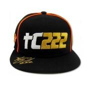 Casquette TC 222
