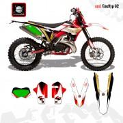 Kit GASHYP 02