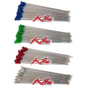 Kit rayons alpina