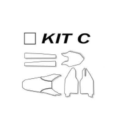 Kit C personnalisable