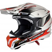 CASQUE VEMAR VRX9 C413