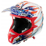 CASQUE VEMAR VRX9 C424